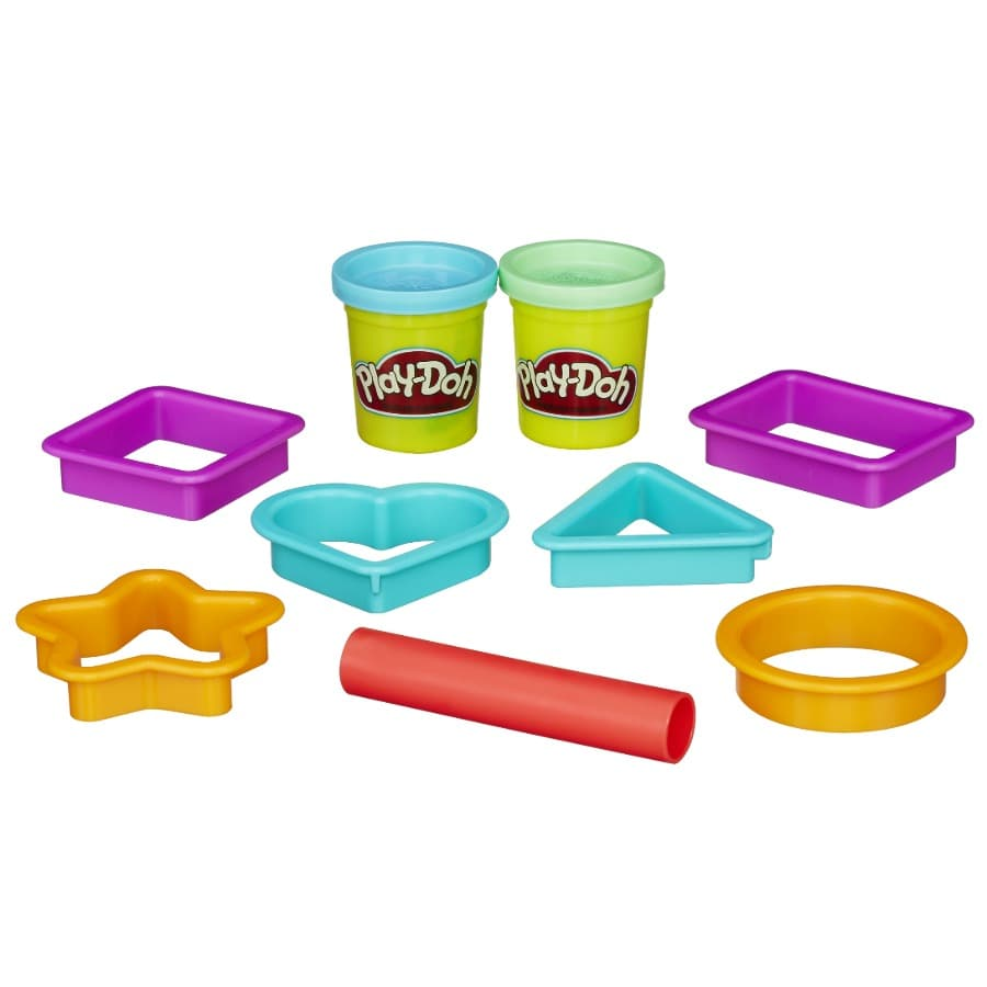 Play-Doh-Mini-Balde-Dulce---Surtido