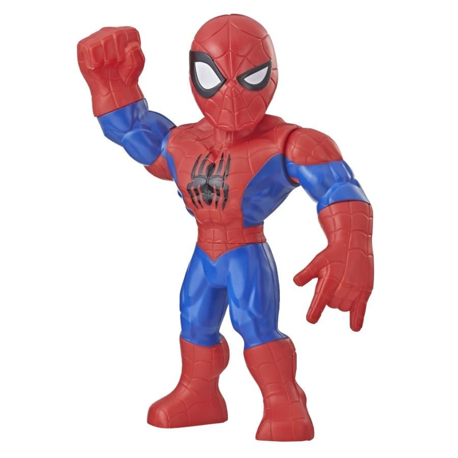 Marvel-Mega-Mighties--c-u