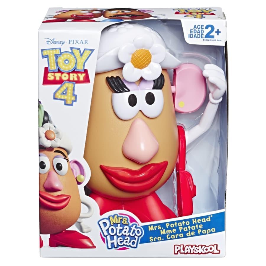 Sr-Cara-De-Papa-Toy-Story-4--c-u