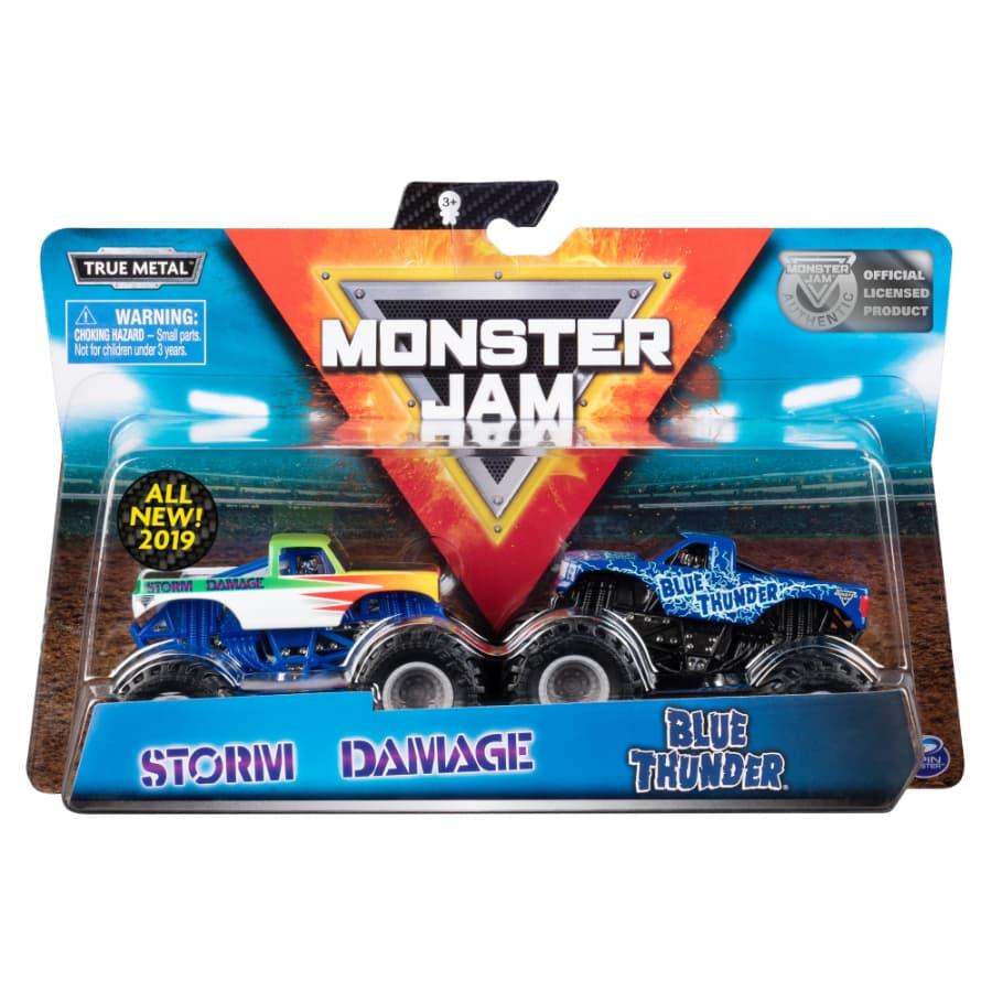 Monster-Jam-X-2-Escala---c-u