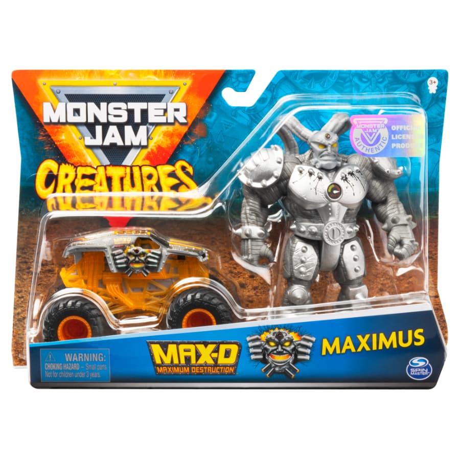 Monster-Jam-X-1-Escala---c-u