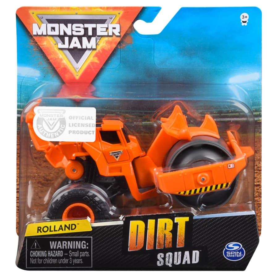 Monster-Jam-Excavadoras-c-u
