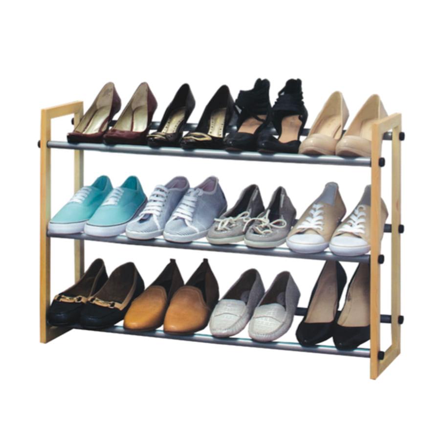 Stand-Zapato-H-H-3-Niveles---Grey