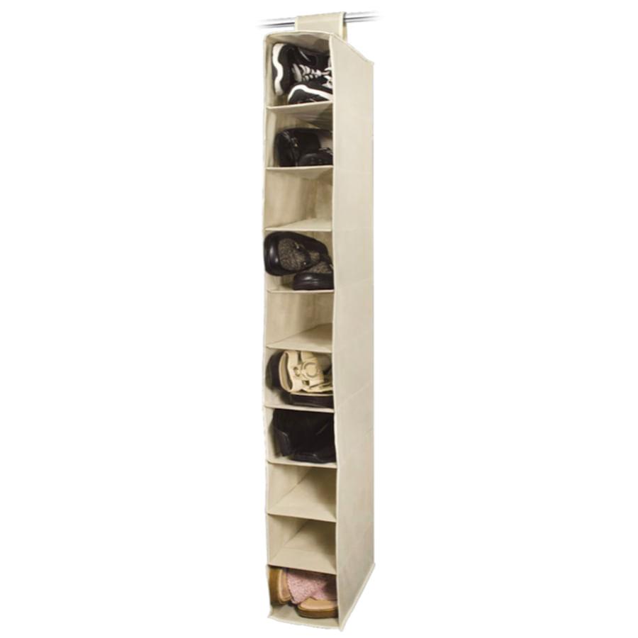 Organizador-H-H-Closet---10-Divisiones---Tan-St-3100