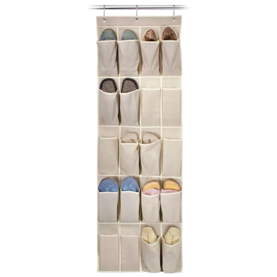 Organizador-H-H-Zapato---20-Divisiones-St-3103-Tan