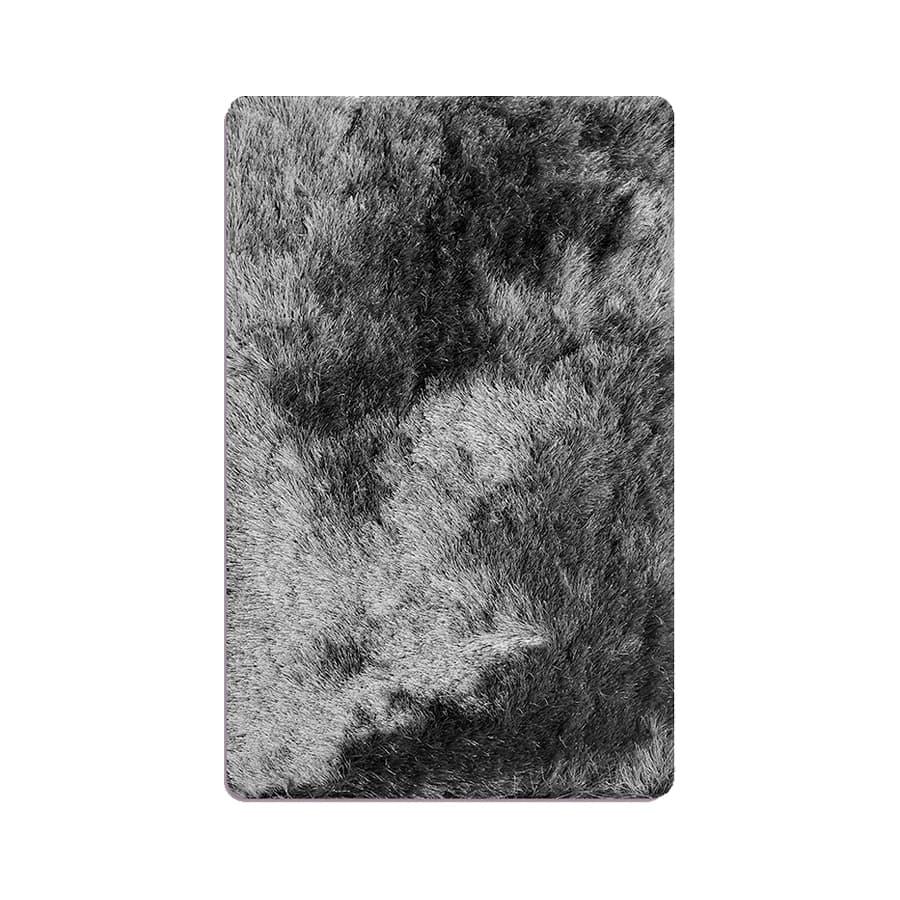 Tapete-DIB-Butan---50X90-Cm---Gris-Oscuro