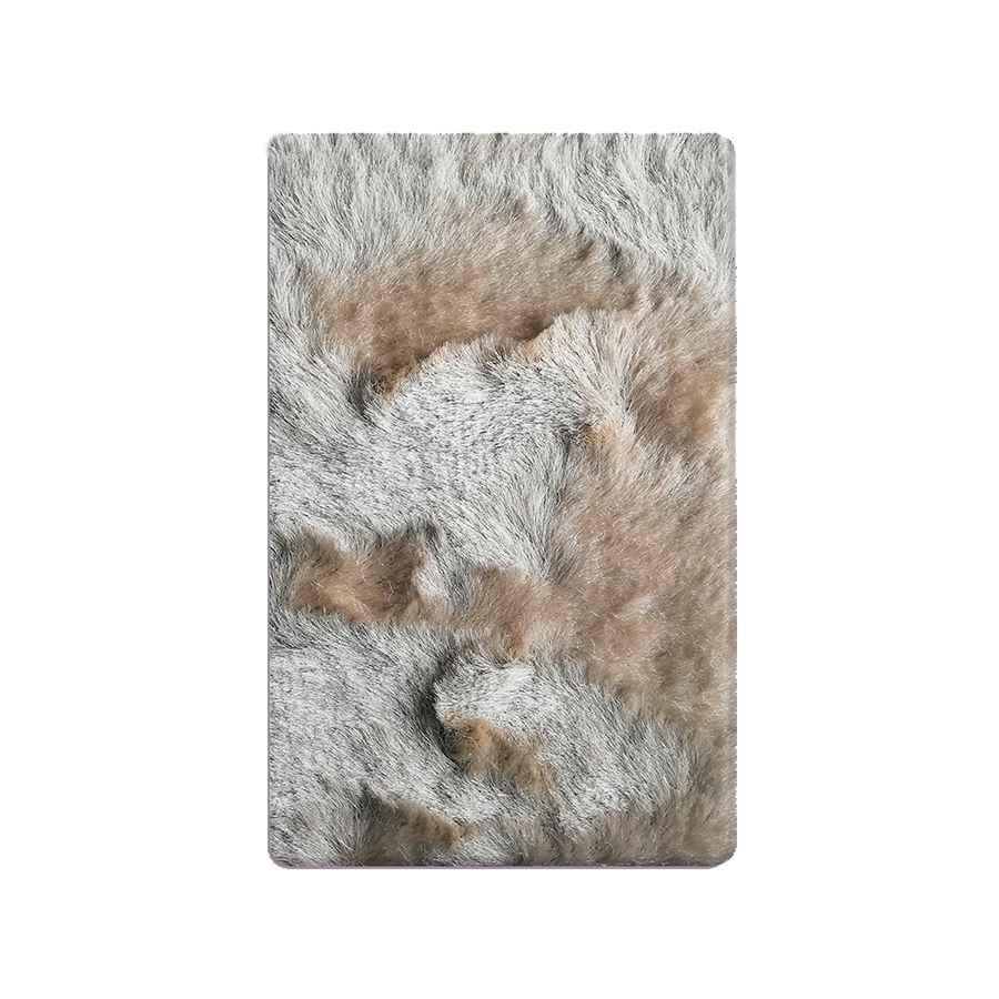 Tapete-DIB-Butan---50X90-Cm---Beige