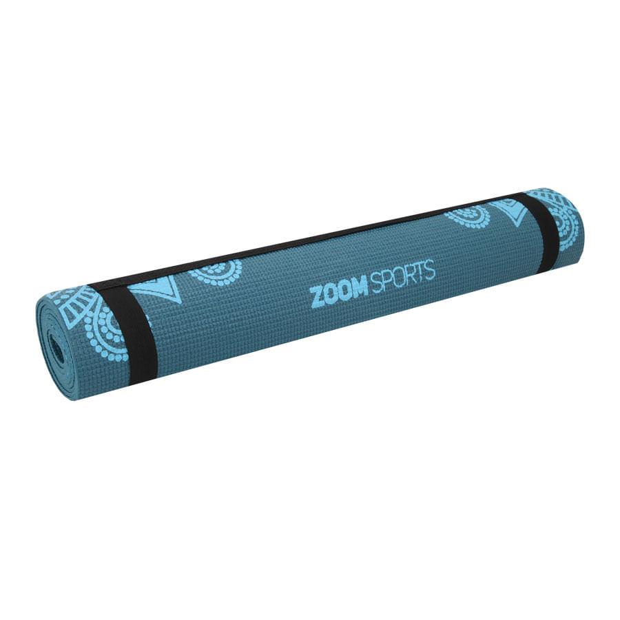 Tapete-de-Yoga-ZOOM---PVC---ZG5914---Azul