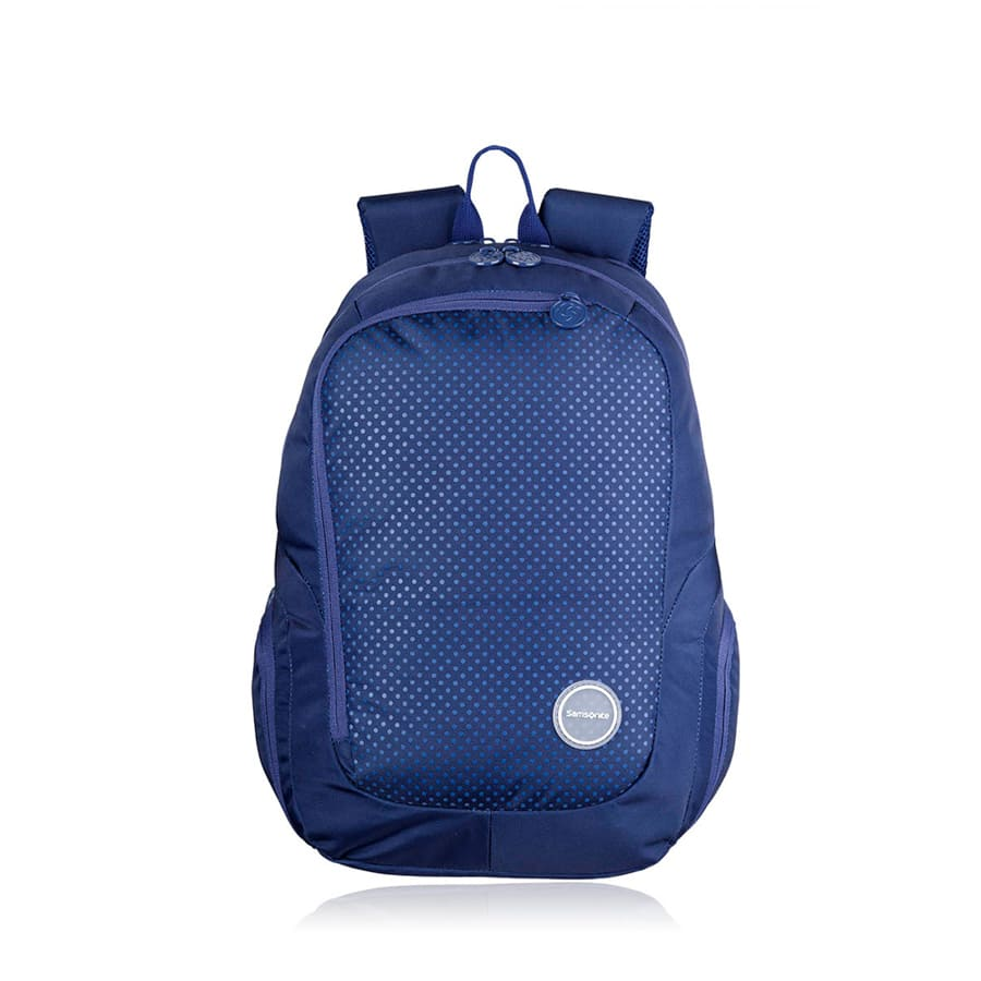 Morral-Portatil-SAMSONITE-Juliette-Azul