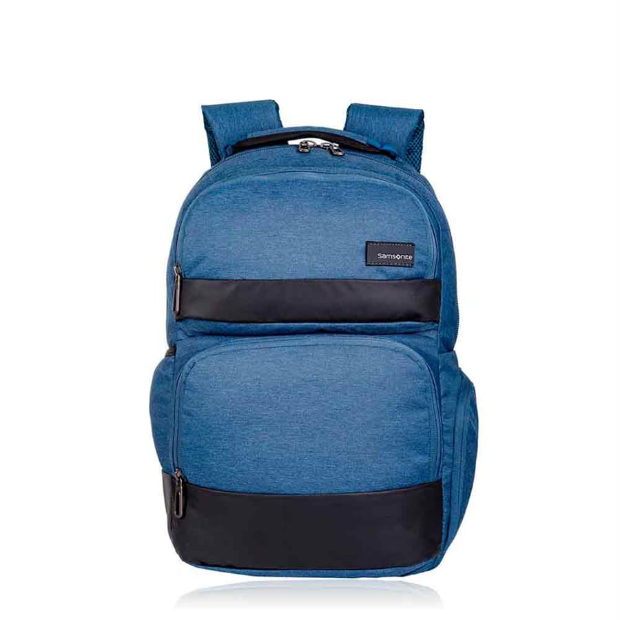 Morral-Portatil-SAMSONITE-930-Azul