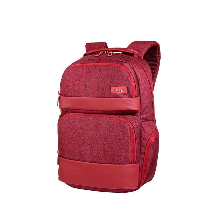 Morral-Portatil-SAMSONITE-930-Rojo