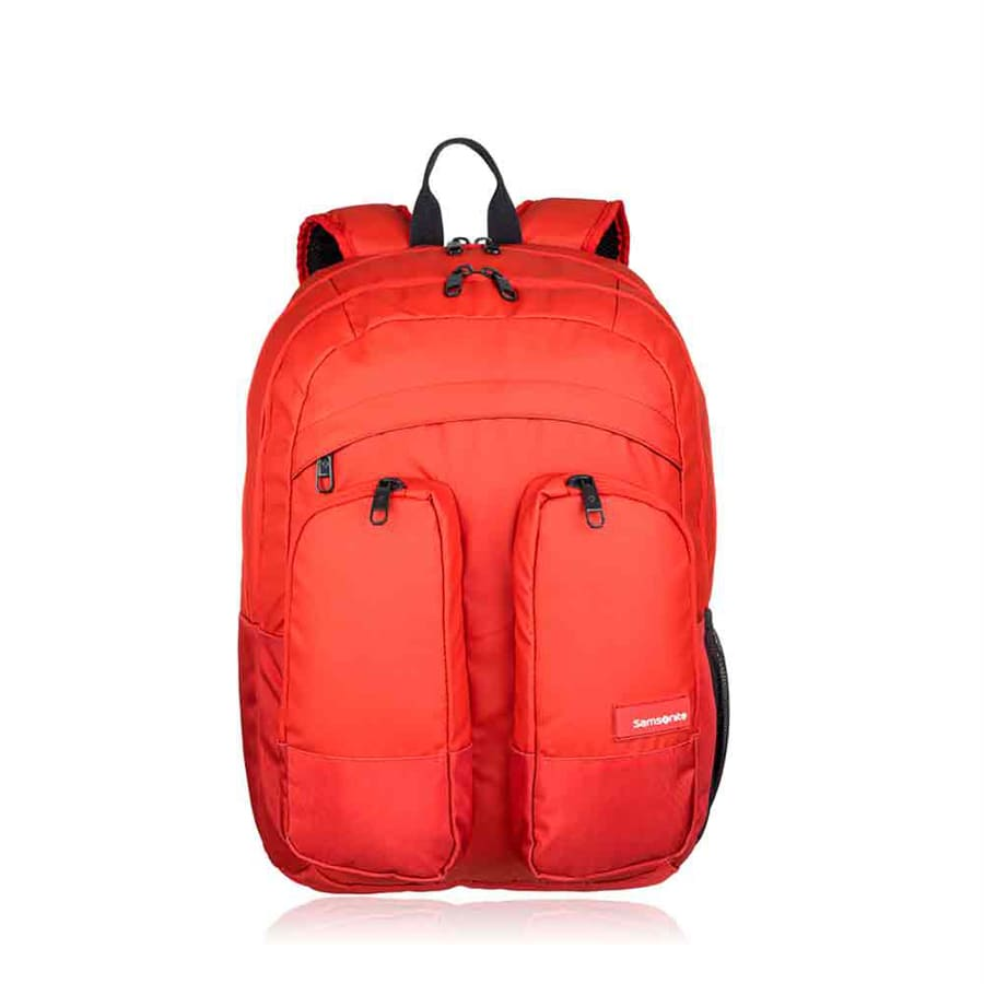 Morral-Portatil-SAMSONITE-Booster-Rojo