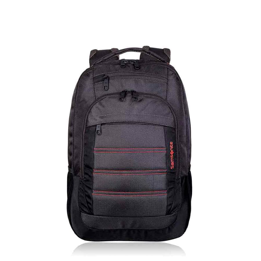 Morral-Portatil-SAMSONITE-Titan-Gris