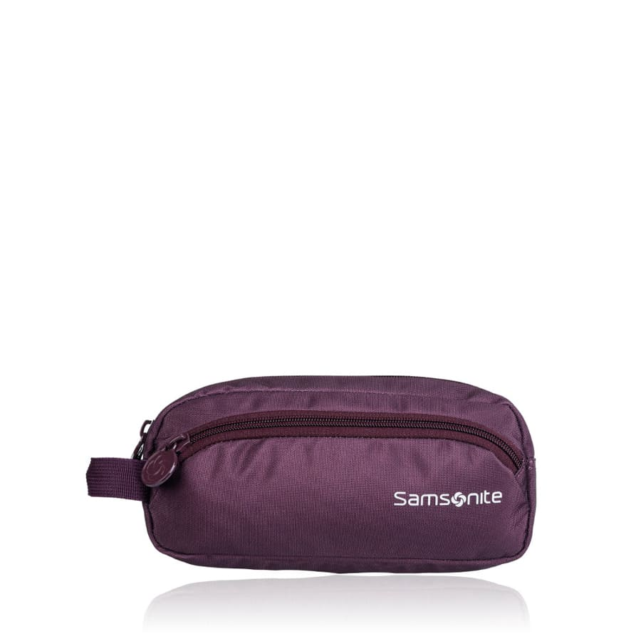 Lapicera-SAMSONITE-Purpura