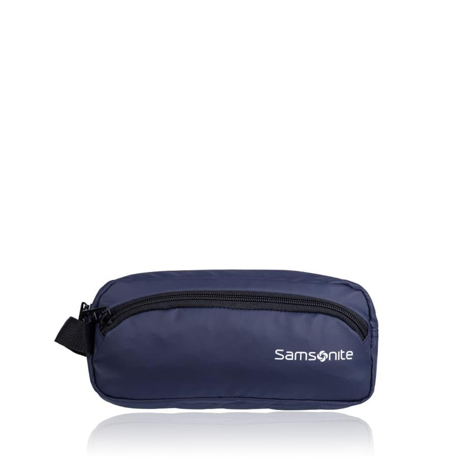Lapicera-SAMSONITE-Azul