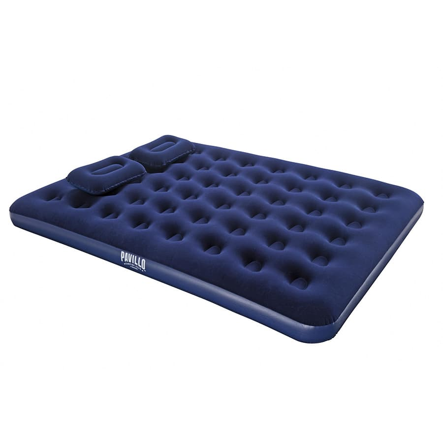 Colchon-Inflable-BESTWAY---Airbed-Queen---67374
