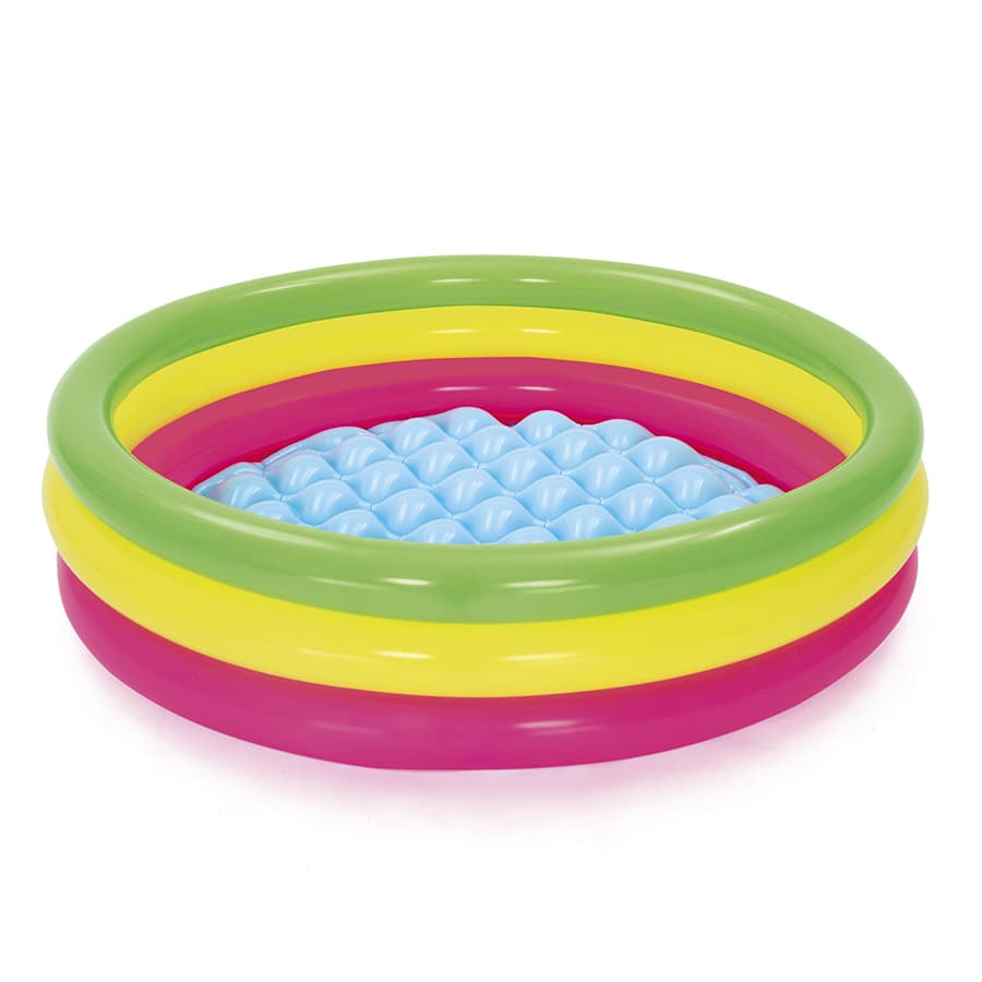 Piscina-BESTWAY---Summer-Set---51104