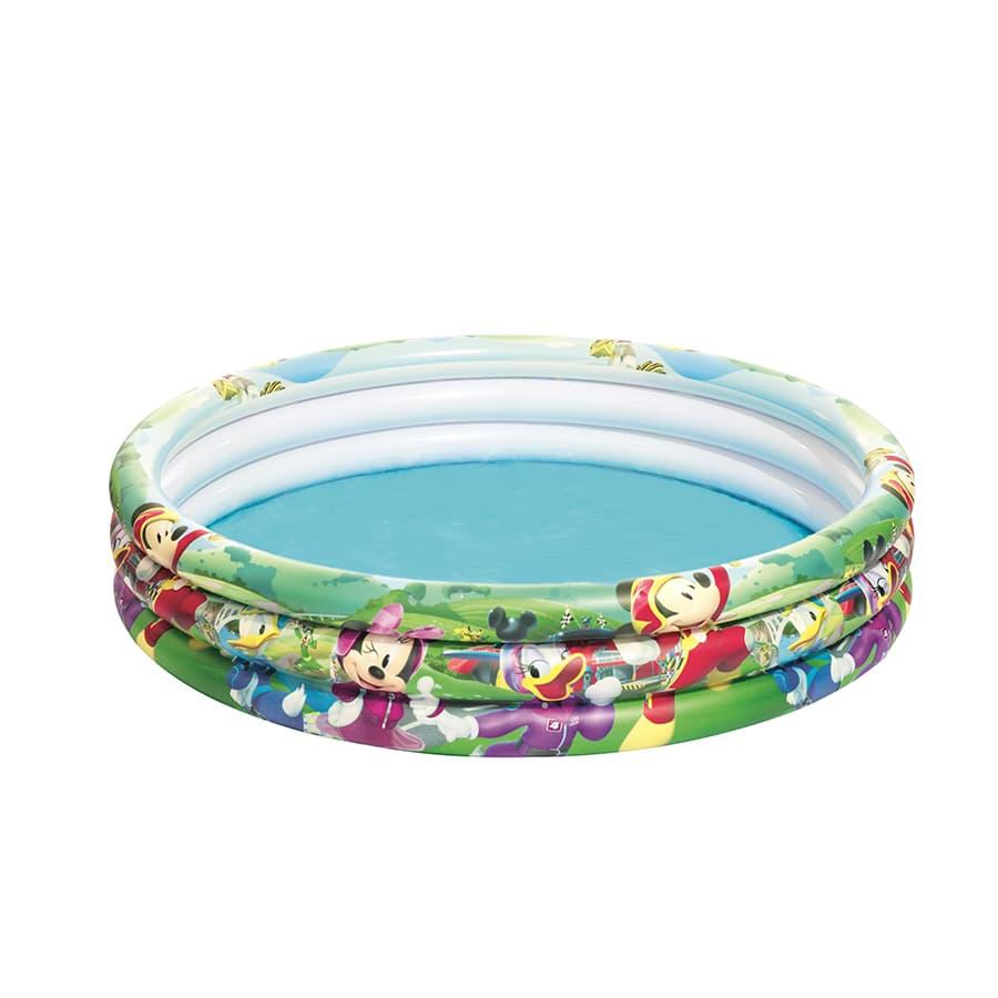 Piscina-BESTWAY---Ring-Pool---91007