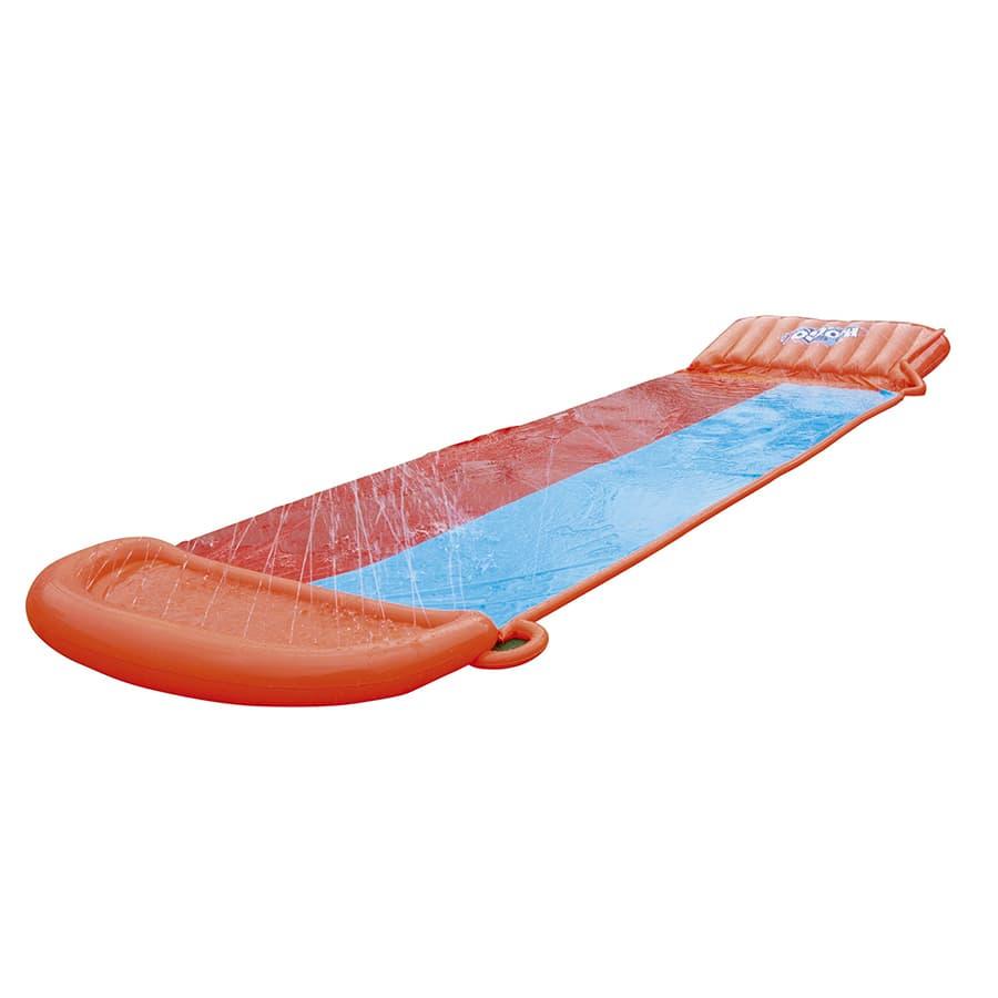 Colchoneta-BESTWAY---Doouble-Slide---52255