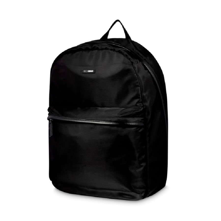 Morral-TECHBAG-Para-Portatil-15----L-1250---Negro