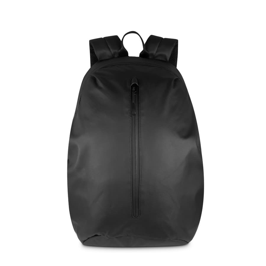 Morral-TECHBAG-Motero-Para-Portatil-15----L-9000---Negro