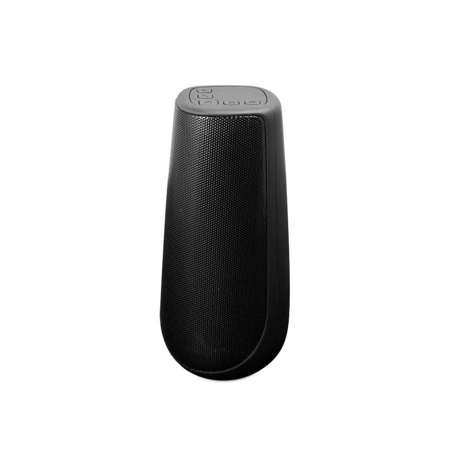 Parlante-ESENSES-Bluetooth---5W---SP-450-BT