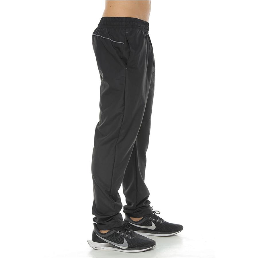 Pantalon-DAKOTA-Franja-trasera