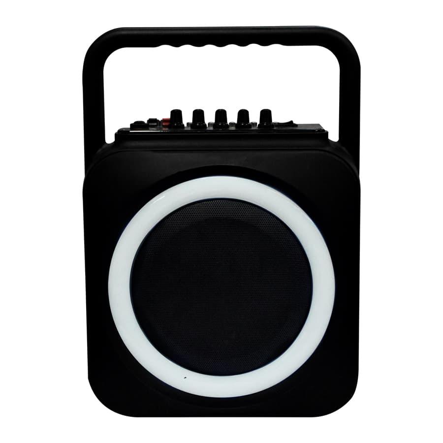 Amplificador-VTA-Portatil---25W-RMS---82481