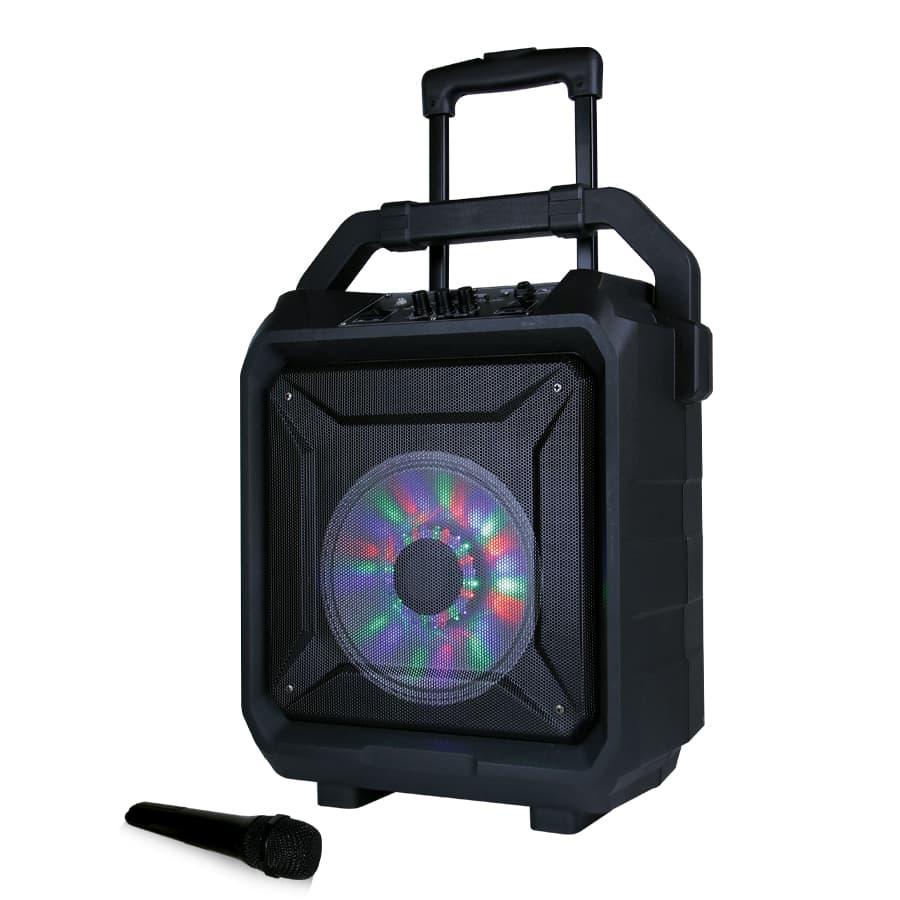 Amplificador-X-SMART-Recargable---35W-RMS