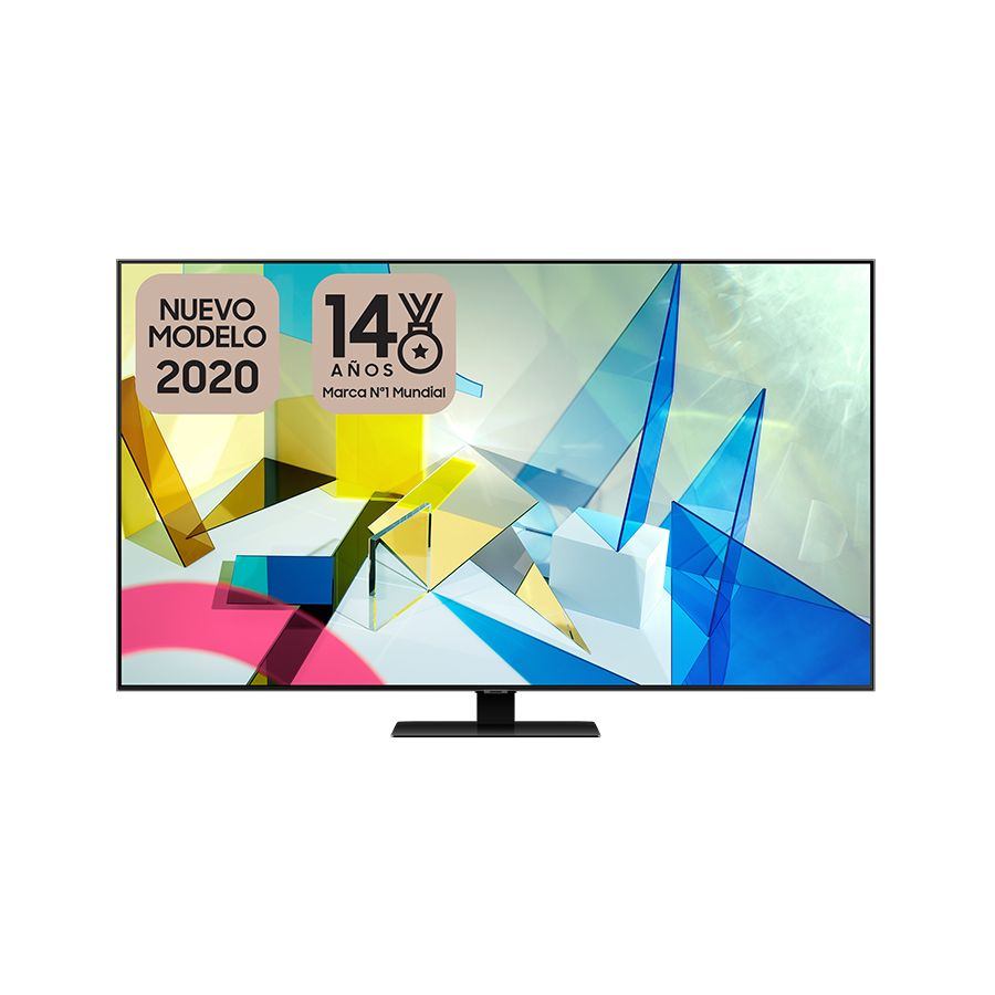 Televisor-QLED-4K-SAMSUNG-Smart-TV---189Cm---75----QN75Q80TA