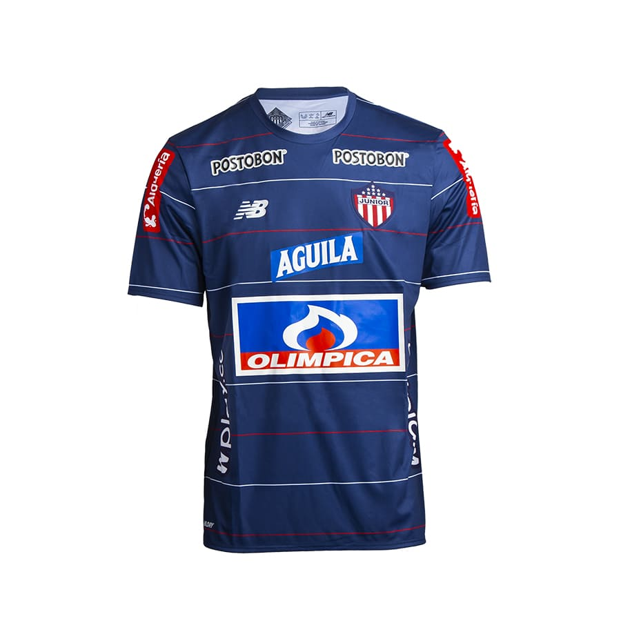 Camiseta-JUNIOR-Oficial-Visitante-2019