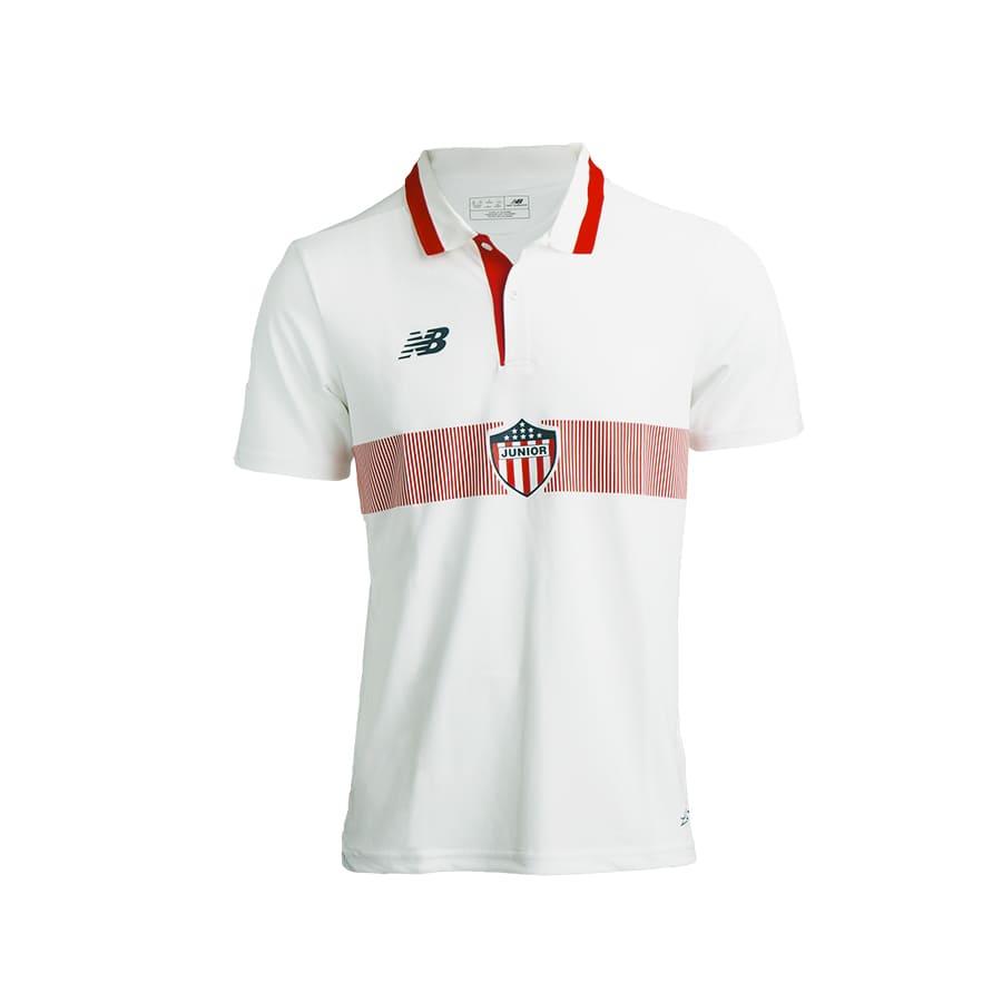 Camiseta-Tipo-Polo-de-Presentacion-Talla-XXL