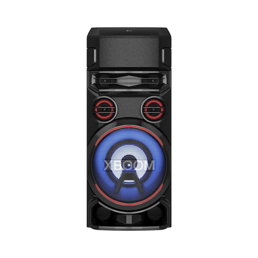 Torre-de-Sonido-LG-XBOOM-RN7-1000W