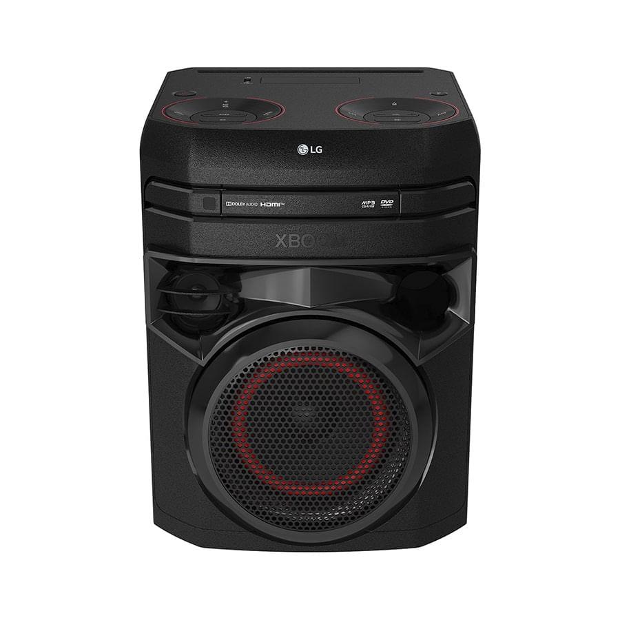 Torre-de-Sonido-LG-XBOOM-ON2D-220W