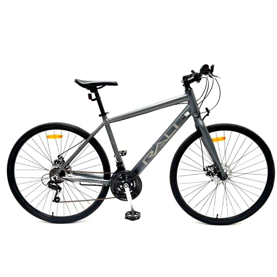 Bicicleta-RALI-Eclipse-700-Hibrida---Gris---Freno-De-Disco-Mecanico