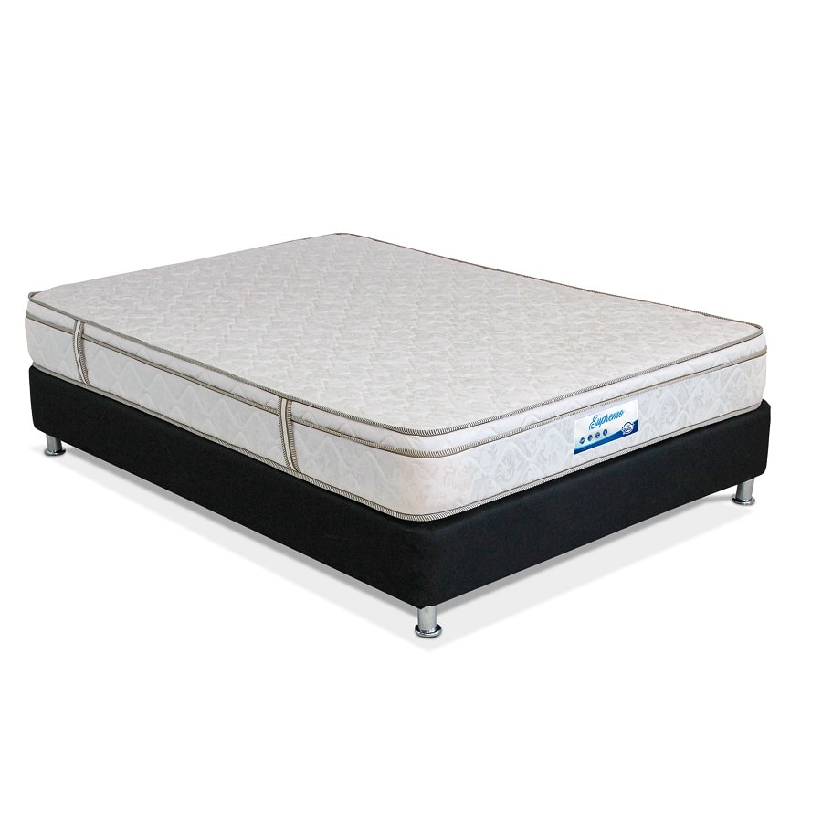Colchon-RELAX-Resortado-SUPREMO-140-x-190-x-22---Doble