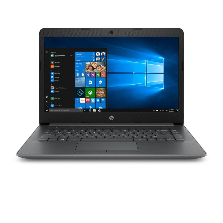 Portatil-HP-14-CM0034---A4---4GB---64GB-EMMC
