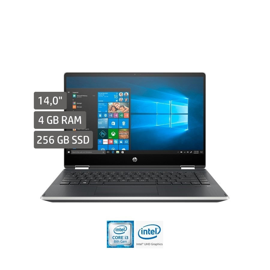 Portatil-HP-14-DH0011---Convertible---Ci3---4GB---256GB