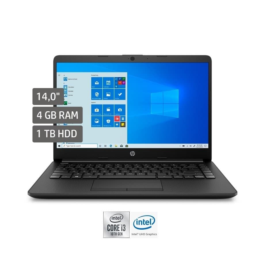 Portatil-HP-14-CF3036---Ci3---4GB---1TB---14-