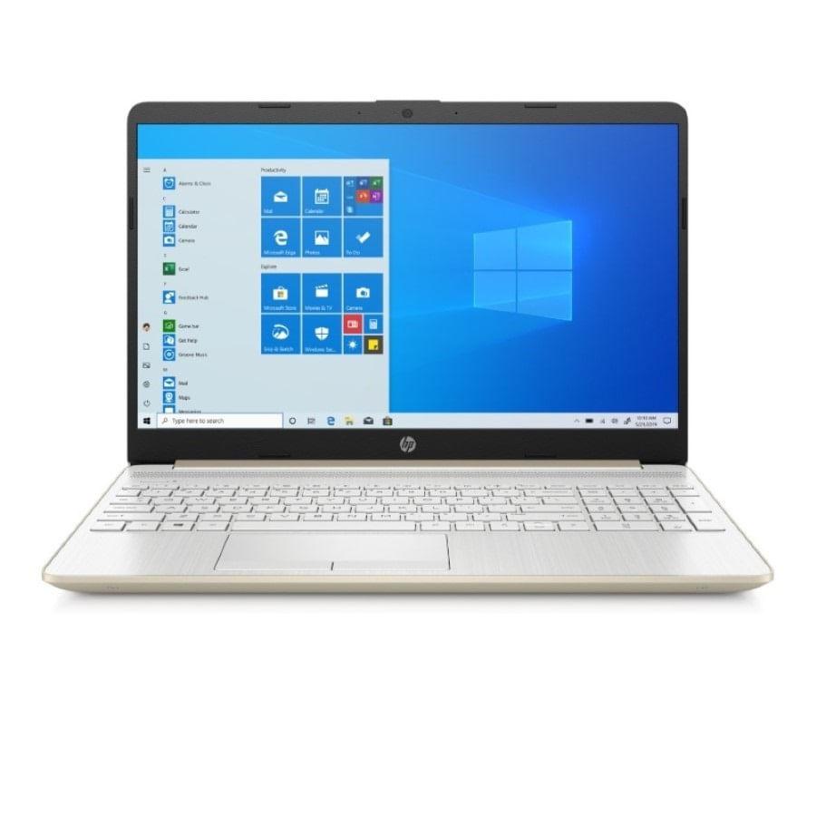 Portatil-HP-15-GW0005---Ryzen-3---8GB---256GB-SSD