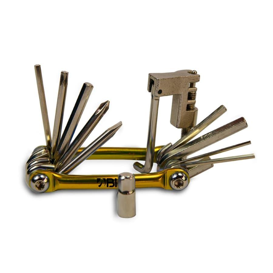Micro-Herramienta-Plegable-K6---T160