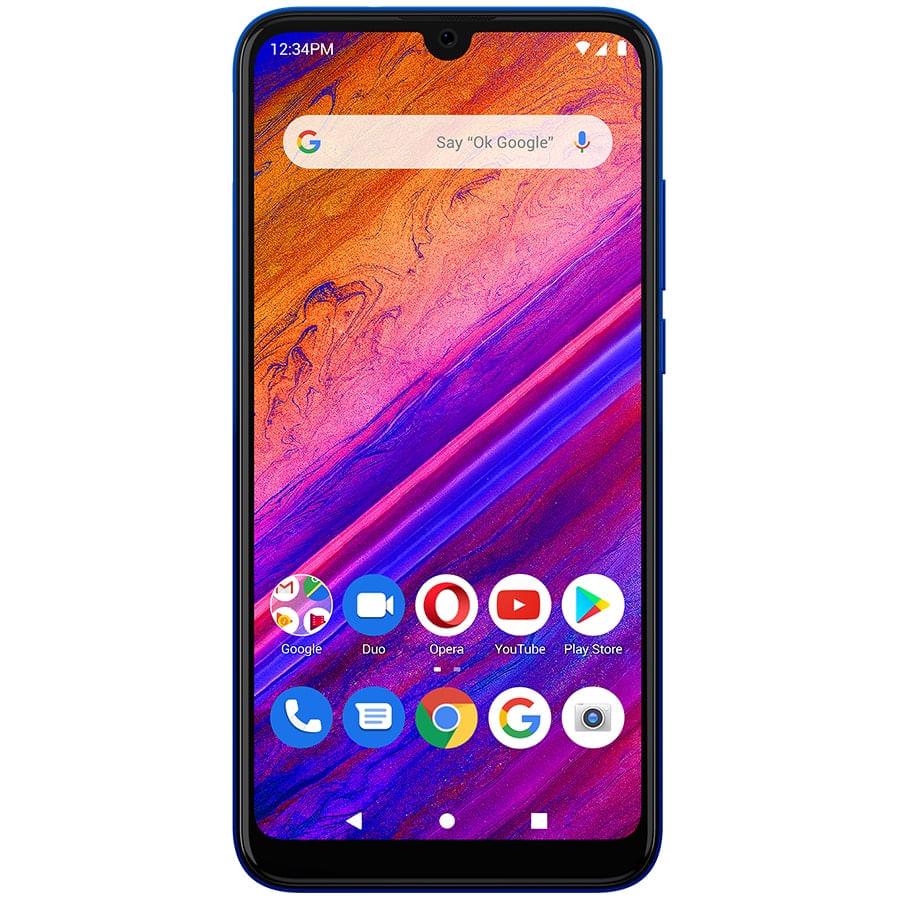 Celular-BLU-G8-G0170LL-64GB-Dual-Sim---Blue