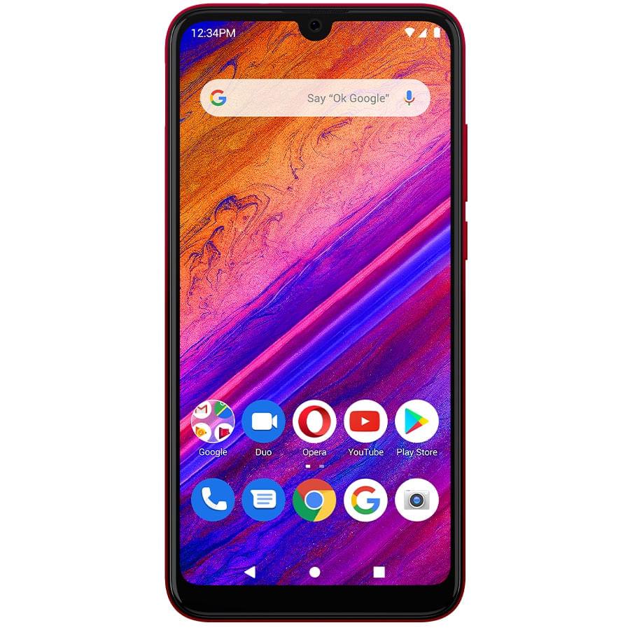 Celular-BLU-G8-G0170LL-64GB-Dual-Sim---Red