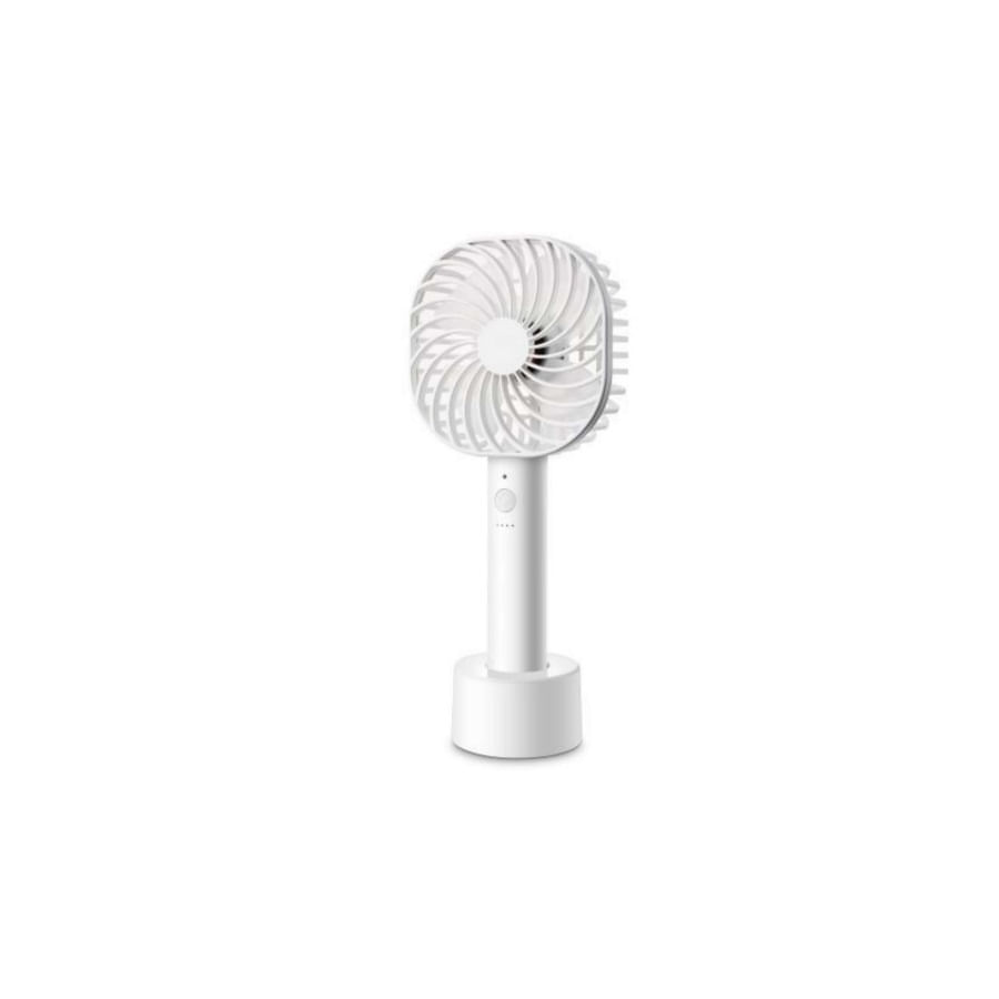 Ventilador-GEEK-AIR-Mano---Recargable-BCO---5-