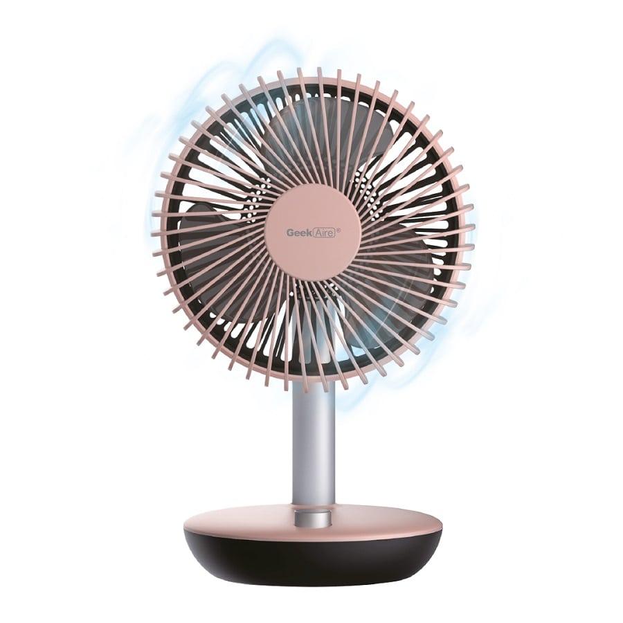 Ventilador-GEEK-AIR-Mesa---Recargable-portable-RSA---6-