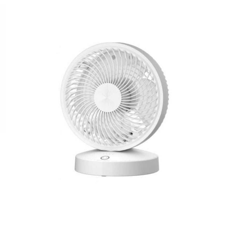 Ventilador-GEEK-AIR-Wifi-Control-inteligente-BC---8-
