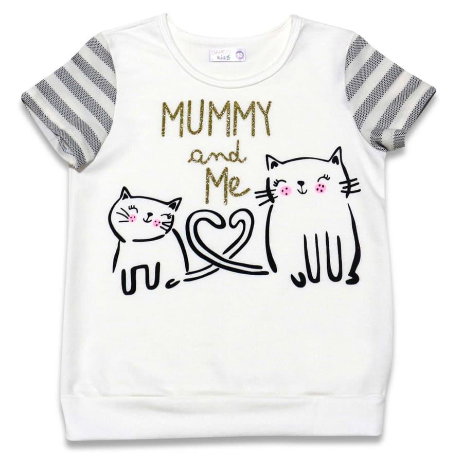 Buzo-DAKOTA-KIDS-Mummy-and-Me