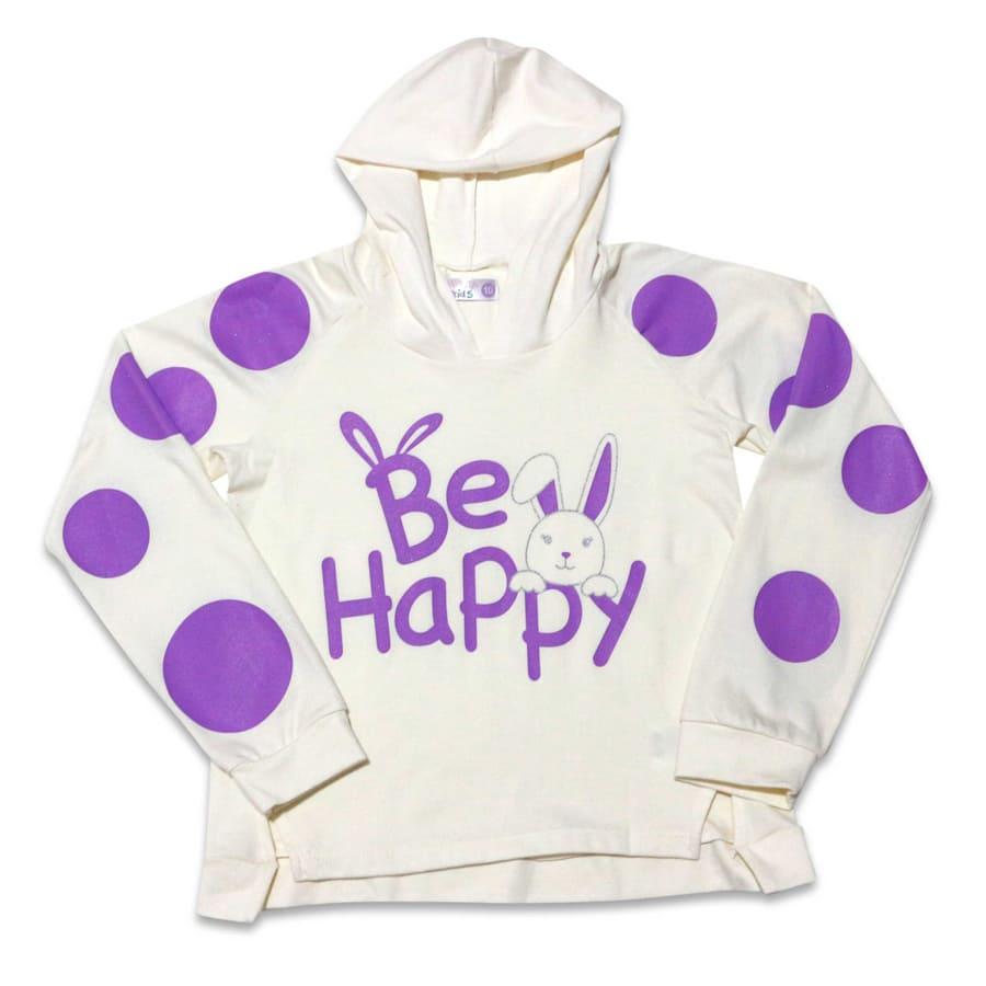 Buzo-DAKOTA-KIDS--Be-Happy