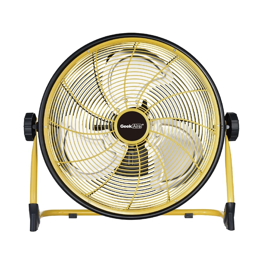 Ventilador-GEEK-AIR-Piso---Recargable-CF1---12-