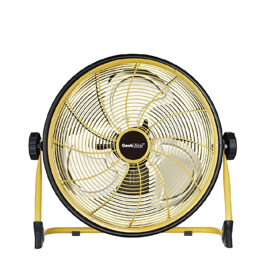 Ventilador-GEEK-AIR-Piso---Recargable-CF2---16-